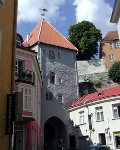 018 - 2002 07 Tallinn Sites