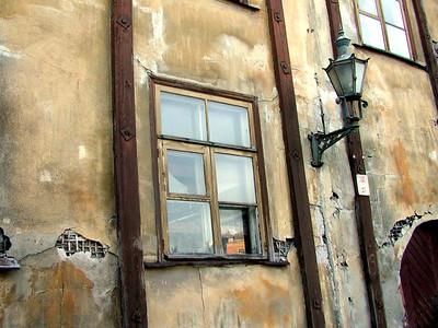 017 - 2002 07 Tallinn Sites