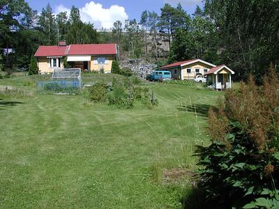 010 - 2002 07 Kungsangen