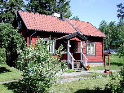 002 - 2002 07 Kungsangen