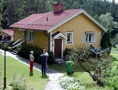 001 - 2002 07 Kungsangen