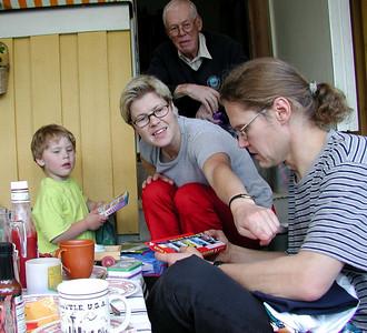 012 - 2002 07 Kungsangen