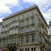 Vienna - Wonderful buildings everywhere!!!
