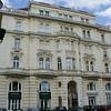 Vienna - Generali Hotel