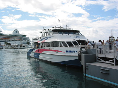 Ferry To Dockyard 10 23 02  022