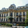 Bucharest - Casa Enescu