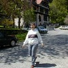Sinaia - Happy Mom