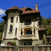 Nice house in Sinaia