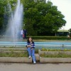 Park Herastrau