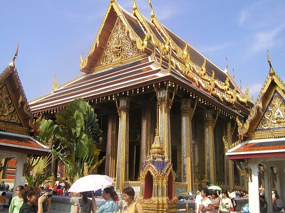2002 Bangkok