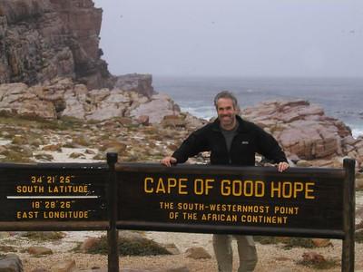 2002 Capetown