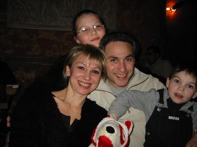 2002 Chicago