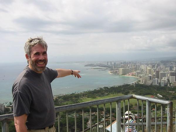 2002 Hawaii