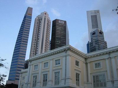 2002 Singapore