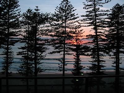 2002 Sydney