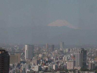 2002 Tokyo
