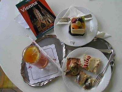 2002 Vienna