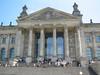 20020620-02 Reichstag (Berlin)
