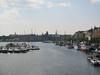 20020618-04 Harbor (Stockholm)