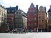 20020617-14 Old town (Stockholm)