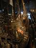 20020618-02 1628 warship at Vasa Museum (Stockholm)