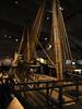 20020618-01 1628 warship at Vasa Museum (Stockholm)
