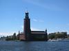20020617-12 City hall (Stockholm)