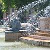 aix fountain2
