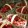 aix strawberries