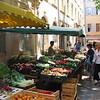 aix veg market