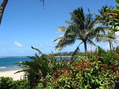 2002.07.02-11 Hawaii