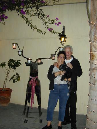 2003 Puerta Vallarta