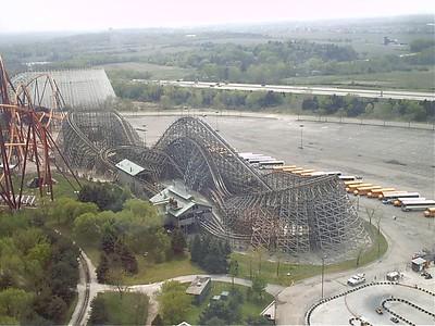 2003-05-18