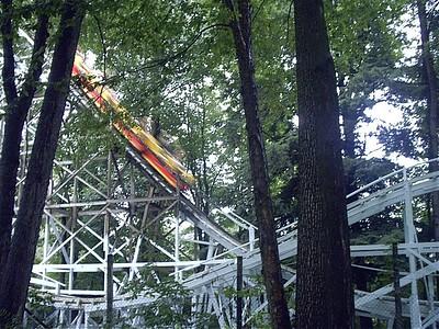 2003-08-03
