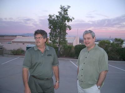 2003PhoenixNov