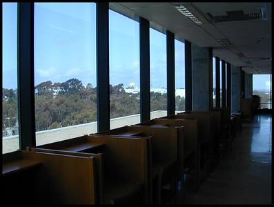 2003/04 UCSD