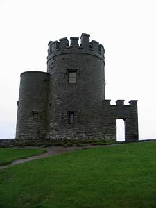Ireland's West Coast