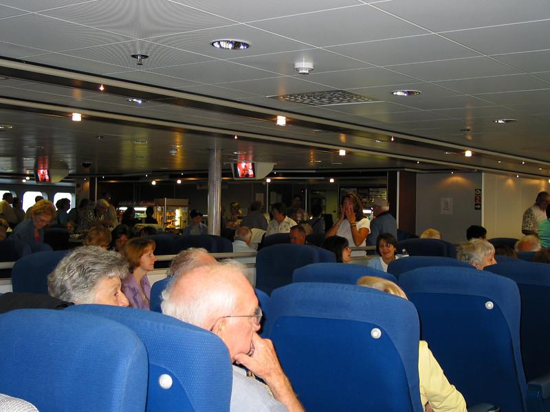 2004_8_19_Rochester_Ferry-9