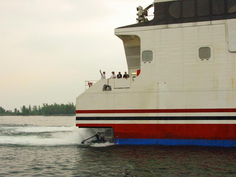 2004_8_19_Rochester_Ferry-44