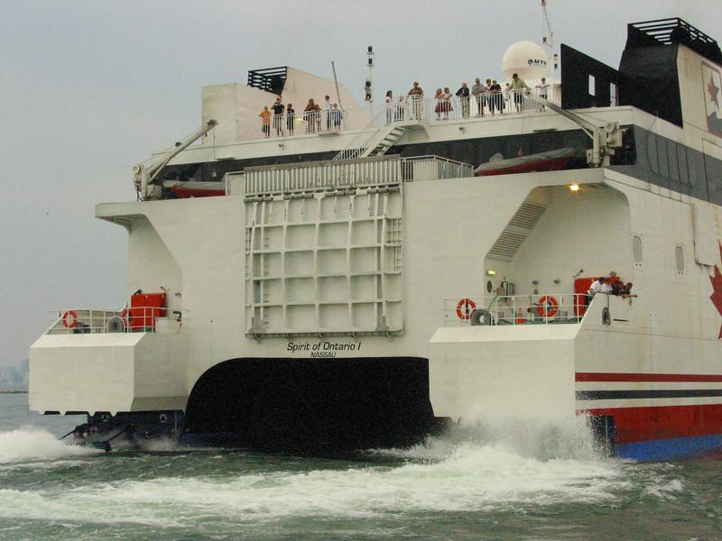 2004_8_19_Rochester_Ferry-46