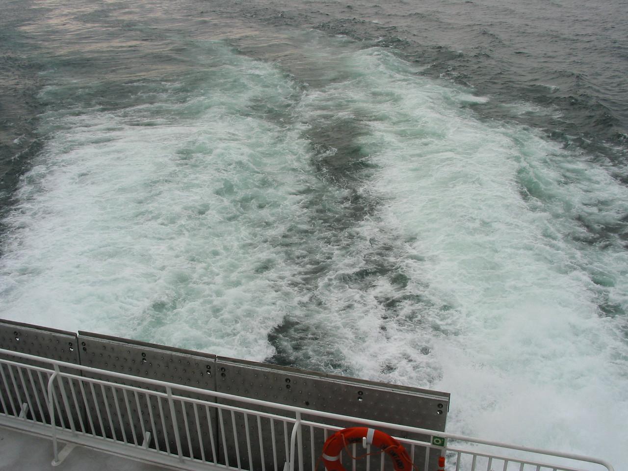 2004_8_19_Rochester_Ferry-11