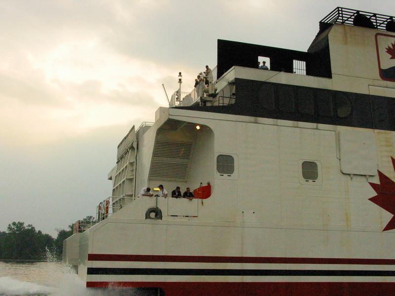 2004_8_19_Rochester_Ferry-45