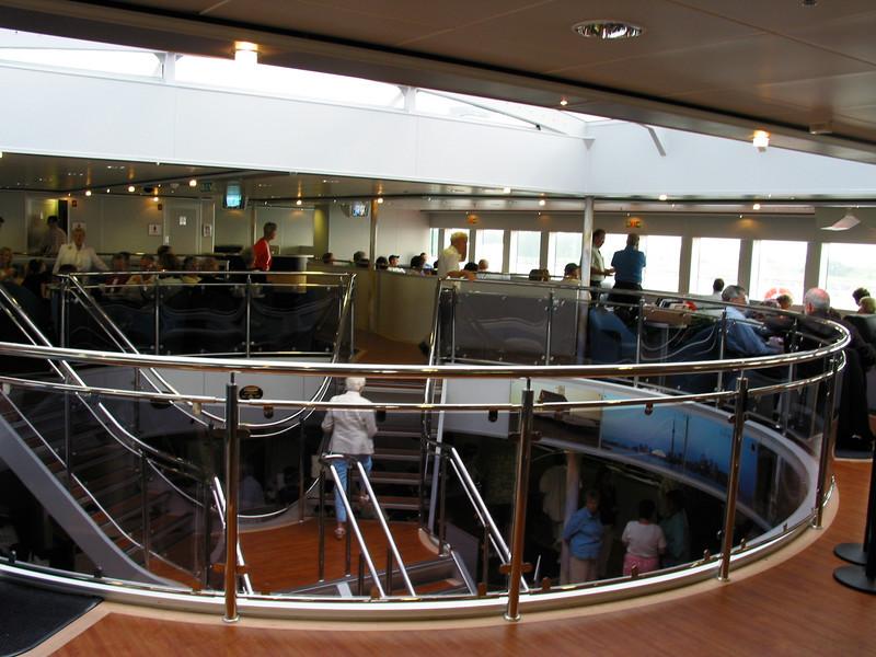 2004_8_19_Rochester_Ferry-13