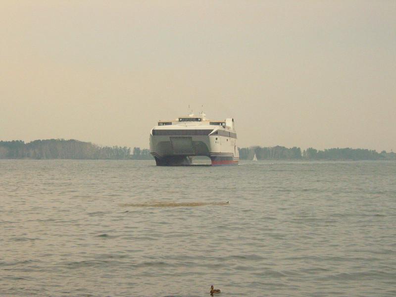 2004_8_19_Rochester_Ferry-35