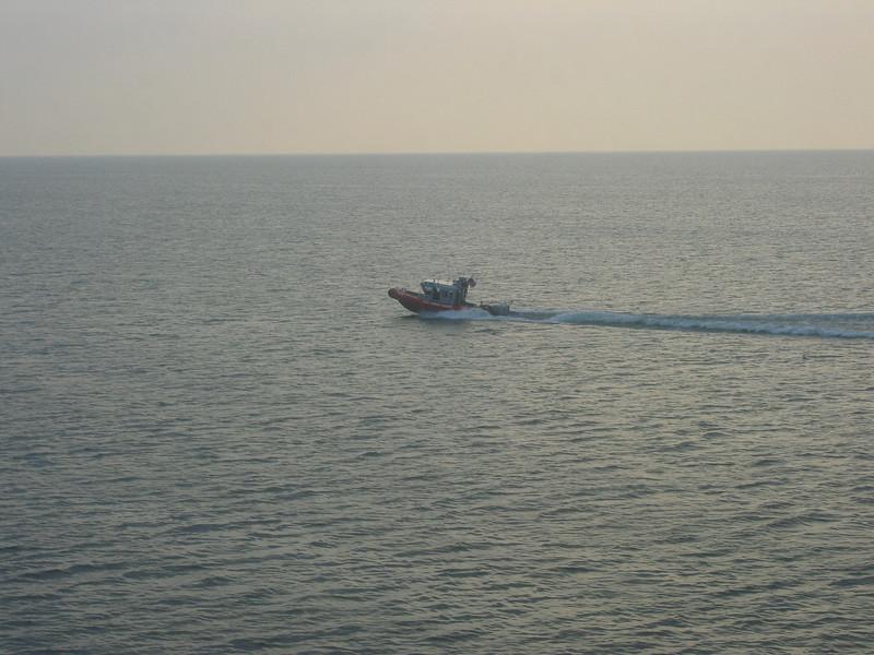 2004_8_19_Rochester_Ferry-8
