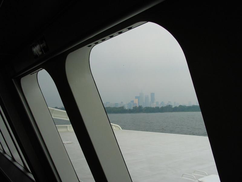 2004_8_19_Rochester_Ferry-15