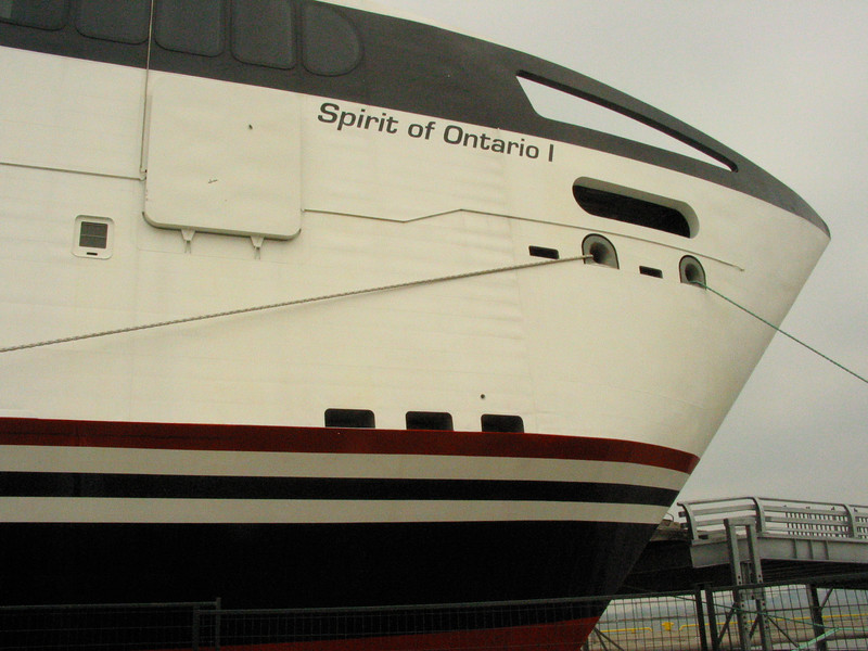 2004_8_19_Rochester_Ferry-25