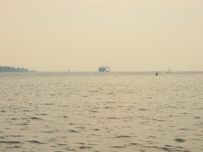 2004_8_19_Rochester_Ferry-31