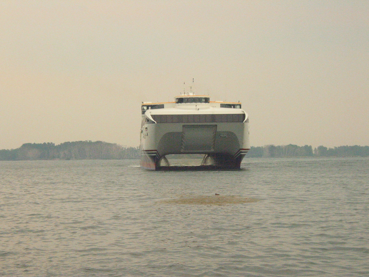 2004_8_19_Rochester_Ferry-37
