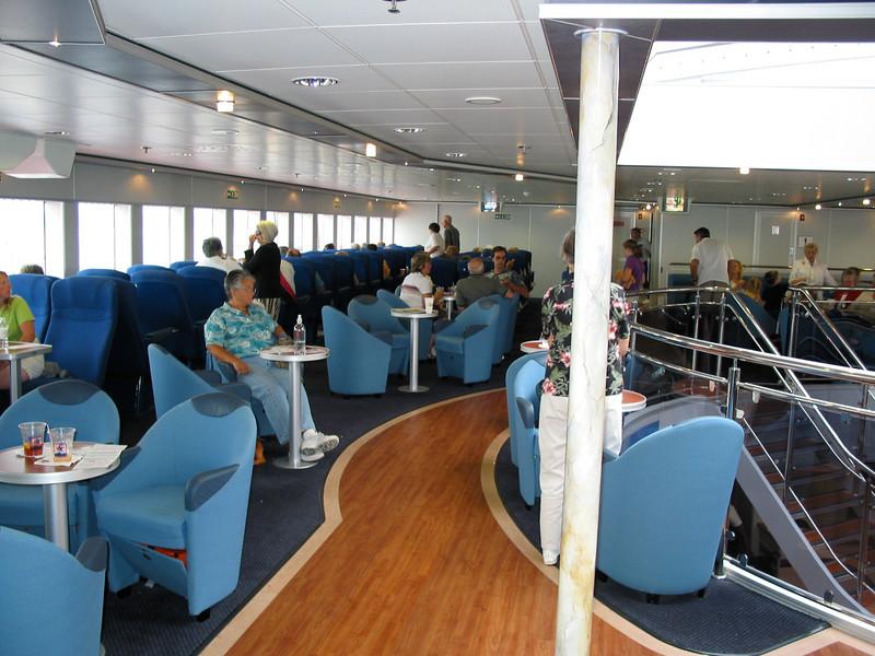 2004_8_19_Rochester_Ferry-14